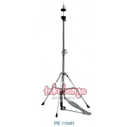 Jinbao Soporte Hi-Hat Junior