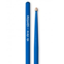 VIC FIRTH KIDS