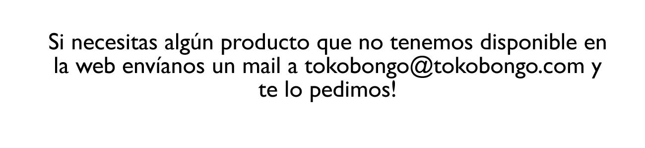 tokobongo@tokobongo.com