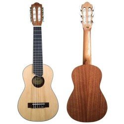 GUITALELE FLIGHT