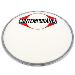 "CONTEMPORANEA PARCHE TAMBORÍN 6"""