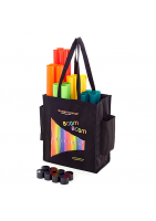 BOOMWHACKERS SET MOVE & GROOVE
