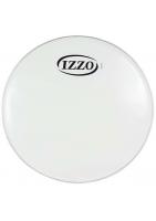 """IZZO 7023 PARCHE PLASTICO 16"""""""