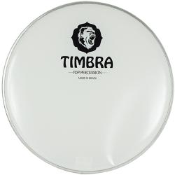 """TIMBRA 7560 PARCHE PLASTICO 10"""""""