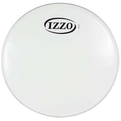 """IZZO 6753 PARCHE PLASTICO 10"""""""