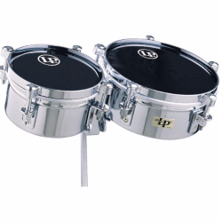 LP845 K MINI TIMBALES KIT