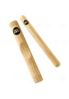 MEINL PAR CLAVES CL2HW