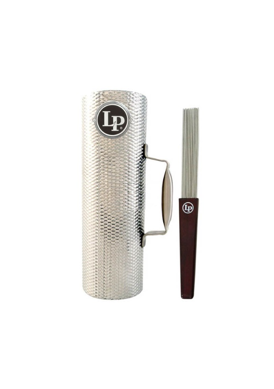 LATIN PERCUSSION LP305 MERENGUE GUIRO