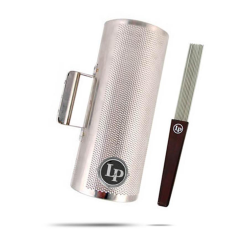 LATIN PERCUSSION LP304 PRO MERENGUE GUIRA