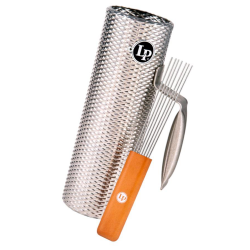 LATIN PERCUSSION LP303 MINI MERENGUE GUIRA