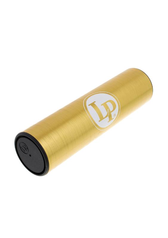LP462 SHAKER GOLD