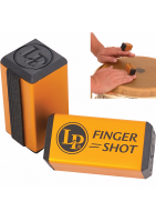 LP442F FINGERSHOT