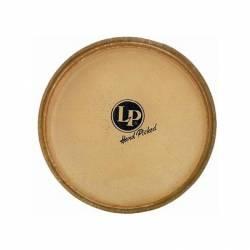 LP Parche de bongó LP263A