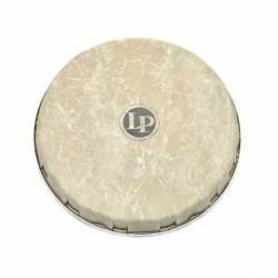 LP Parche FIBERSKIN bongo macho LP263AP