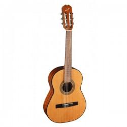 Guitarra española Admira Infante