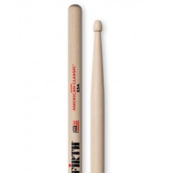 VIC FIRTH 55A