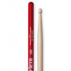 VIC FIRTH 5AVG