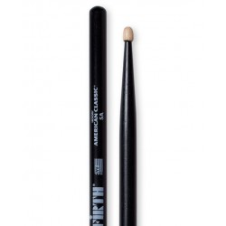 VIC FIRTH 5AB