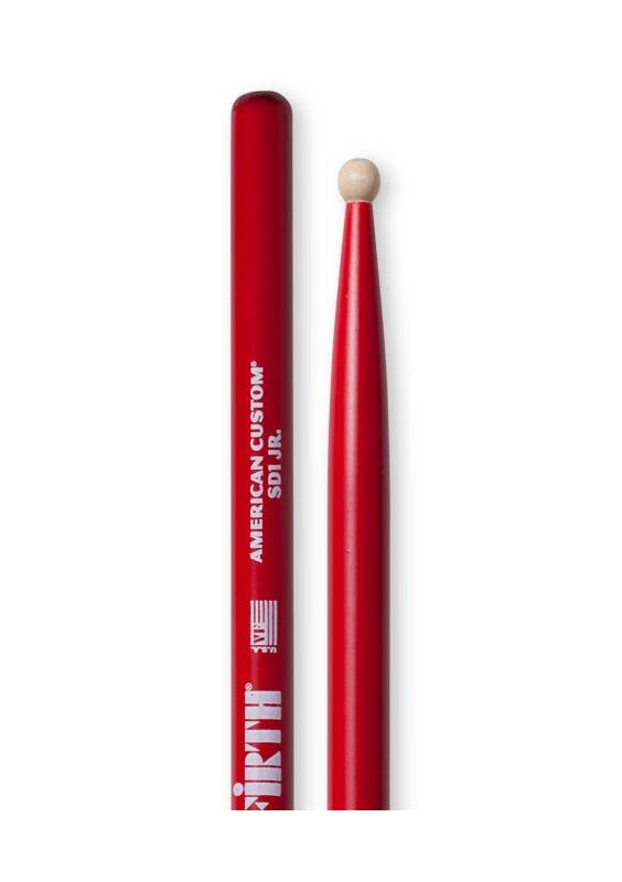 VIC FIRTH SD21JR