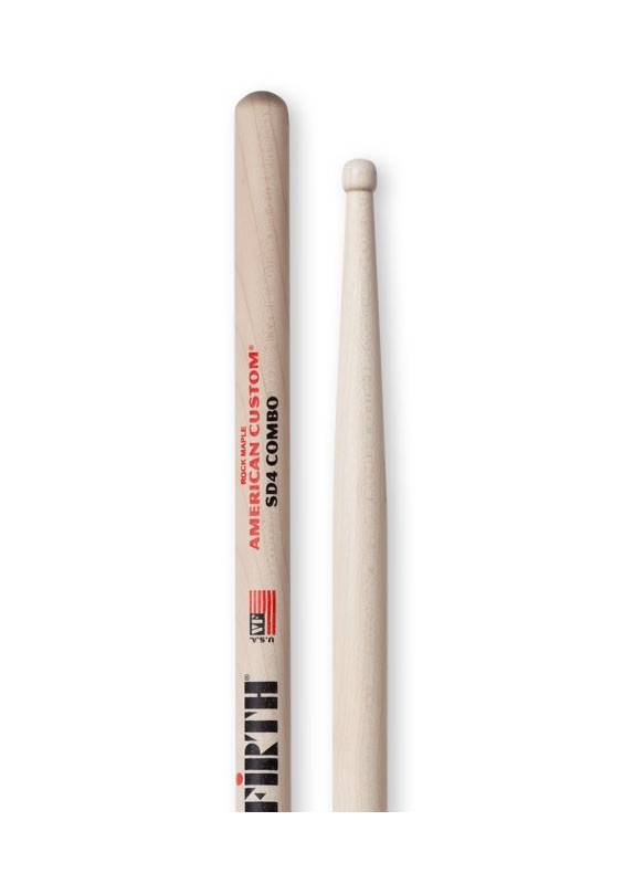 VIC FIRTH SD4