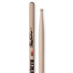 VIC FIRTH SPE