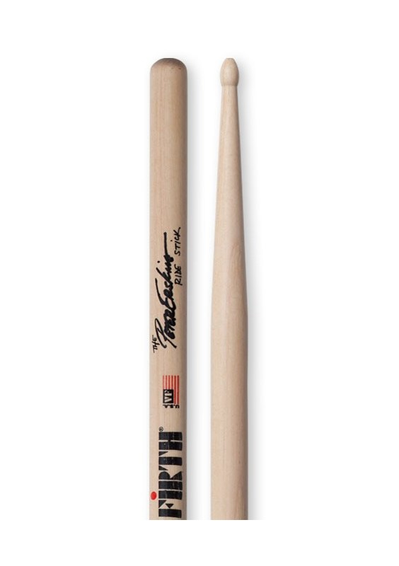 VIC FIRTH SPE2