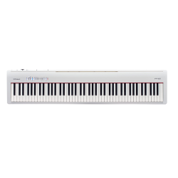 ROLAND PIANO DIGITAL FP30 BLANCO