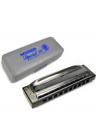 HOHNER SPECIAL 20 Ab