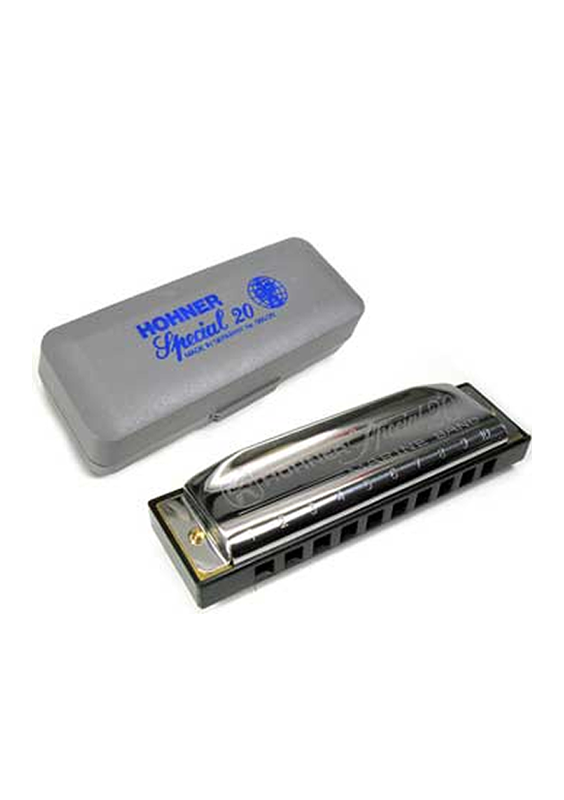 HOHNER SPECIAL 20 Db